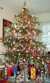 artificial tree storage large tree storage artificial tree cover co