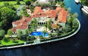 homes real estate design source finder florida design