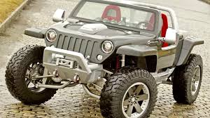 jeep hurricane engine jeep hurricane all new jeep hurricane extreme jeep