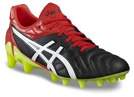 buy football boots football football boots buy and offers on goalinn