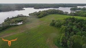 fulton co il land for sale u2013 340 acres trophy properties