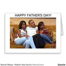 obama s day card 54 best obama greeting cards note card postcards images on