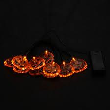 plastic light up halloween pumpkins online buy wholesale plastic pumpkins from china plastic pumpkins