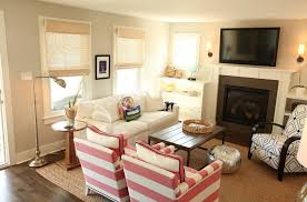 Furniture In Small Living Room Small Living Room Decorating Ideas That You Will Like It