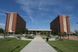 Swosu Campus Map Oklahoma State University U2013stillwater Wikiwand