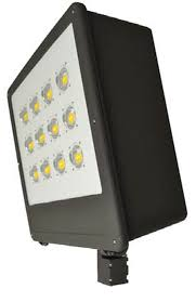 commercial solar lighting for parking lots led parking lot flood lights led parking lot lights retrofit up to