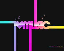 i love music free wallpaper i hd images