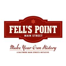 ellicott city halloween bar crawl fell u0027s point main street home facebook