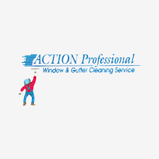 Barnes Inc Madison Wi 20 Best Madison Snow Removal Companies Expertise