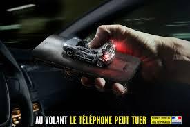 securite routiere siege auto la securite routiere lance une nouvelle campagne contre le