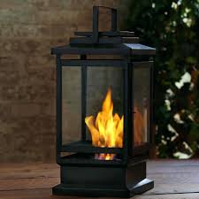 Outdoor Fireplace Canada - add gel tabletop fireplace flare indoor outdoor living oasis table