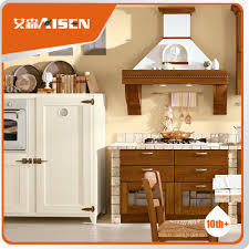 Kitchen Cabinet Display Sale by Rosewood Kitchen Cabinets Rosewood Kitchen Cabinets Suppliers And