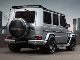 mercedes benz jeep custom 276 best g images on pinterest mercedes benz mercedes g class