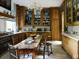 Architectural Digest Home Design Show Free Tickets 2015 by Tour Betty Gertz U0027s Treasure Filled Dallas Home Designed By Axel