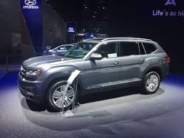 black volkswagen atlas volkswagen atlas archives cook vw