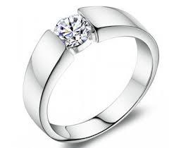 cincin perak cincin perak lelaki 925 silver ring end 2 18 2019 11 15 pm