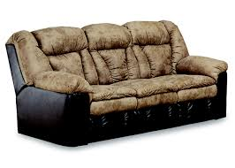Lane Furniture Leather Reclining Sofa by Lane Talon Double Reclining Sofa