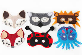 masks for kids 15 birthday ideas and activities for kids parentmap