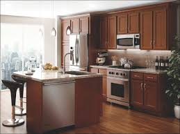 walmart kitchen furniture walmart kitchen furniture 100 images costway rolling kitchen
