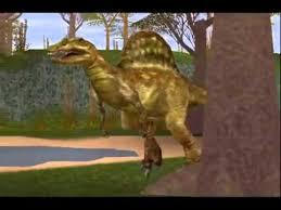 carnivores dinosaur hd apk carnivores dinosaur for android