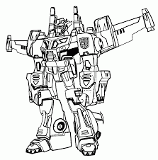 languages transformers coloring sheets optimus prime widetheme