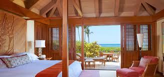 big island hawaii hotels u0026 resorts mauna lani bay hotel