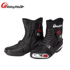 mx motorcycle boots online buy wholesale motocross motorcycle boots from china