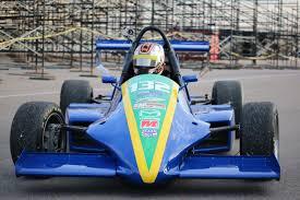 pro formula mazda formula mazda series 2015 u2013 joseph burton harris