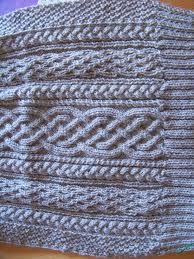 Inishturk Jobs 1 Knit Along 2 Knit Along 3 Knit Along 4 U2026 Close To My Heart