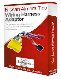 nissan almera australia review nissan almera tino cd radio stereo wiring harness amazon co uk
