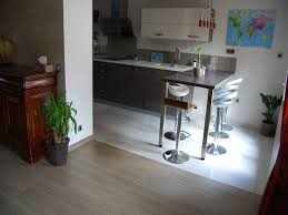parquet salon carrelage cuisine parquet et carrelage cuisine iw55 jornalagora
