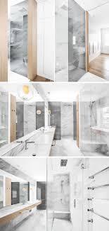 badezimmer entlã fter 355 best badezimmer ideen images on ideas room and