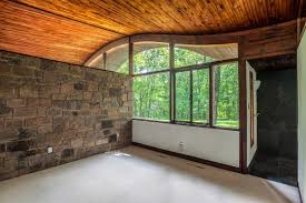 making waves masterful jules gregory house for sale u2013 design