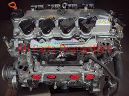 2006 honda civic motor buy 450 2006 honda civic hybrid engine motor 109k 6mw 41316 1