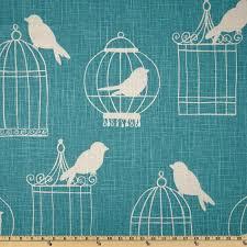 Home Decor Designer Fabric 73 Best Fabric Love Images On Pinterest Valance Curtains