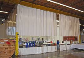 room dividers diy how to make curtain room dividers ceiling curtain rod room