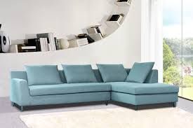 Modern Corner Sofa Bed by Gorgeous Of Corner Rhf Leather Sofa Uk Home Decorating Designs