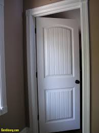interior door frames home depot beautiful door door casing styles
