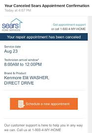sears home services sears home services 167 reviews appliances repair 639 b