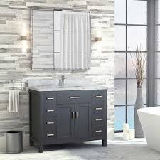 Bathroom Vanity Montreal Vanities Costco