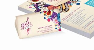 templates got print business cards template plus business cards