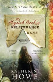 top halloween books amazon com the physick book of deliverance dane 9781401341336