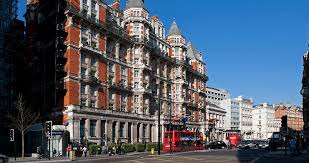 hotel harrods our favorite where your us dollar will stretch the