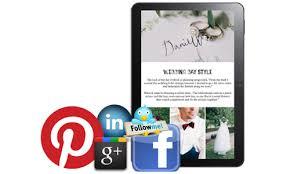 http mobissue com free flyer maker php free flyer maker create