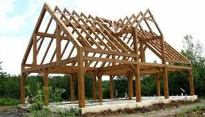 frame house frame house
