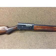 abri cuisine cing occasion fusil semi auto browning auto 5 d occasion calibre 12 1 sans prix