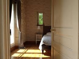 chambres lamarelle com chambres d hôtes la marelle chambres d hôtes avrillé les ponceaux