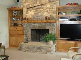dry stack fireplace dry stacked stone fireplace pickapit elegant