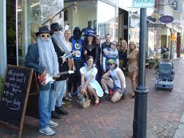 halloween pub crawl the winner u0027s circle running club
