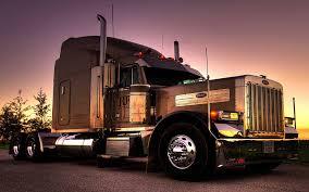 peterbilt peterbilt truck wallpaper